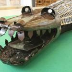 krokodyl2-853x640