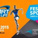 490X500__sport-life-2015-490x254